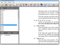 comment modifier le contenu d'un fichier pdf